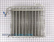 Evaporator - Part # 777407 Mfg Part # 4388575