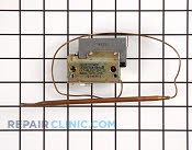 Oven Thermostat - Part # 126187 Mfg Part # C8860502