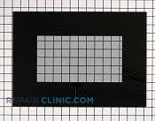 Door - Part # 1239391 Mfg Part # Y02220096