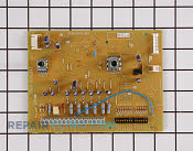 Control Module - Part # 947548 Mfg Part # WP26X10016