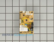 Control Board - Part # 1531590 Mfg Part # 316414406