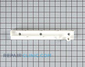 Drawer Slide Rail - Part # 2629315 Mfg Part # 2006518