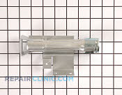 Dryer Burner Tube - Part # 1245820 Mfg Part # Y302544