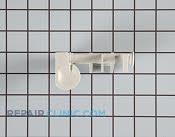 Dispenser Actuator - Part # 906056 Mfg Part # 8268750