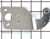 Top Hinge - Part # 775992 Mfg Part # 2203771