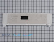 Touchpad and Control Panel - Part # 1466150 Mfg Part # 316538403