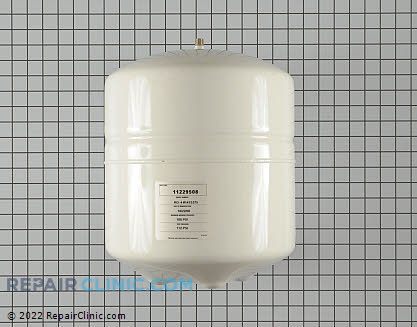 Water Tank Assembly WS32X10021      Main Product View
