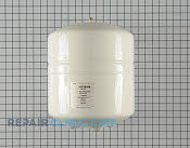 Water Tank Assembly - Part # 1093933 Mfg Part # WS32X10021