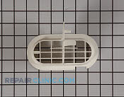 Filter - Part # 876991 Mfg Part # WD22X10021