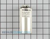 Capacitor - Part # 1111541 Mfg Part # 160500710164