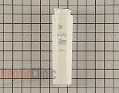 Water Filter - Part # 1262070 Mfg Part # MSWF