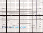 Wire, Receptacle & Wire Connector - Part # 655939 Mfg Part # 588109
