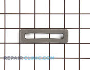 Seal - Part # 1012214 Mfg Part # 99002931