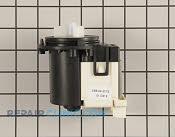 Drain-Pump-4681EA2001D-00718562.jpg
