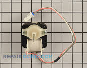 Evaporator Fan Motor - Part # 1266818 Mfg Part # 4680JK1002B