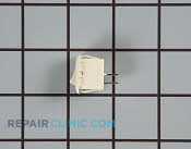 Rocker Switch - Part # 1035038 Mfg Part # 74008765