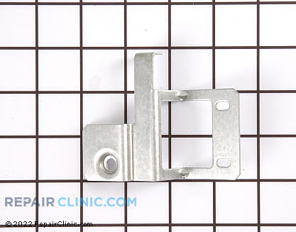 Bracket 3801P857-45     Main Product View