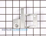 Bracket - Part # 1480304 Mfg Part # 3801P857-45