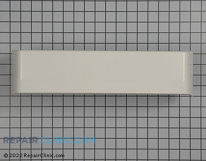 Door Shelf Bar 2318736 Main Product View