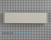 Door Shelf Bar - Part # 1199890 Mfg Part # 2318736