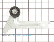Idler Assembly - Part # 1201316 Mfg Part # 8547174