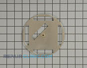 Stirrer Blade - Part # 1469082 Mfg Part # 5304468176