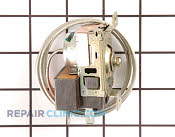 Temperature Control Thermostat - Part # 1036113 Mfg Part # 2792
