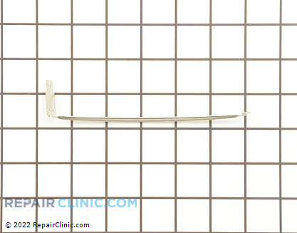 Moisture Sensor WE04X10069 Main Product View