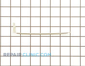 Moisture Sensor - Part # 943839 Mfg Part # WE04X10069
