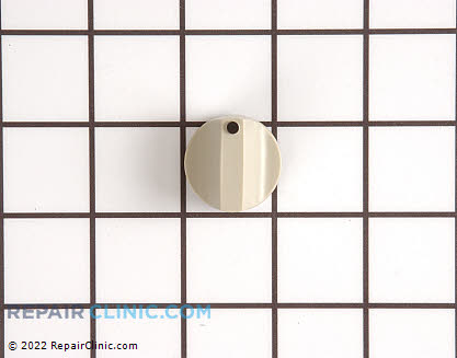 Control Knob 1159423 Main Product View