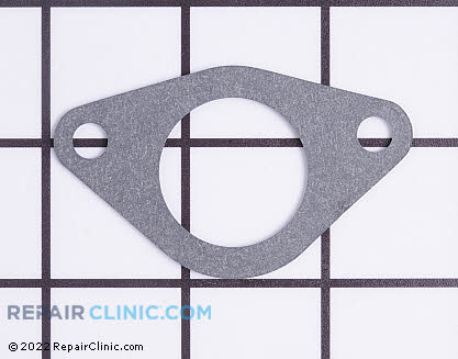 Intake Manifold Gasket 11060-7011 Main Product View