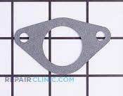 Intake Manifold Gasket - Part # 1658780 Mfg Part # 11060-7011