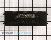 Oven Control Board - Part # 1242014 Mfg Part # Y0315030