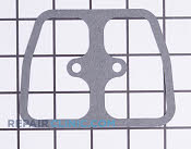 Rocker Cover Gasket - Part # 1621517 Mfg Part # 11060-7001