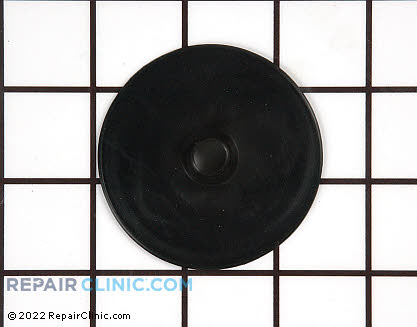Bushing 318146301       Main Product View