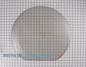 Glass Window - Part # 909348 Mfg Part # 8181847