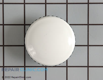 Timer Knob 21001526        Main Product View