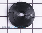 Valve Guide - Part # 1658810 Mfg Part # 13070-2102
