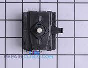 Heat Selector Switch - Part # 905534 Mfg Part # 8530152