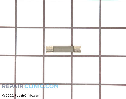 Line Fuse 5304408939 Main Product View