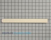 Handle Trim - Part # 879250 Mfg Part # WR12X10352