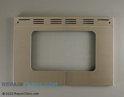 Outer Door Panel 74010259 Main Product View