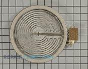 Radiant Surface Element - Part # 904300 Mfg Part # 8273993