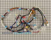 Wire Harness - Part # 1268333 Mfg Part # 6877ER1023C