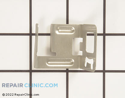 Bracket 8269262 Main Product View