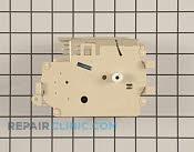 Circuit Board & Timer - Part # 237401 Mfg Part # R9900155
