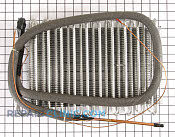 Evaporator - Part # 224032 Mfg Part # R0170055
