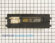 Oven Control Board - Part # 911130 Mfg Part # WB27T10224