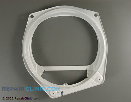 Front Bulkhead W10136455 Main Product View