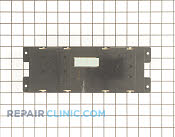 Oven Control Board - Part # 1064461 Mfg Part # 316418522